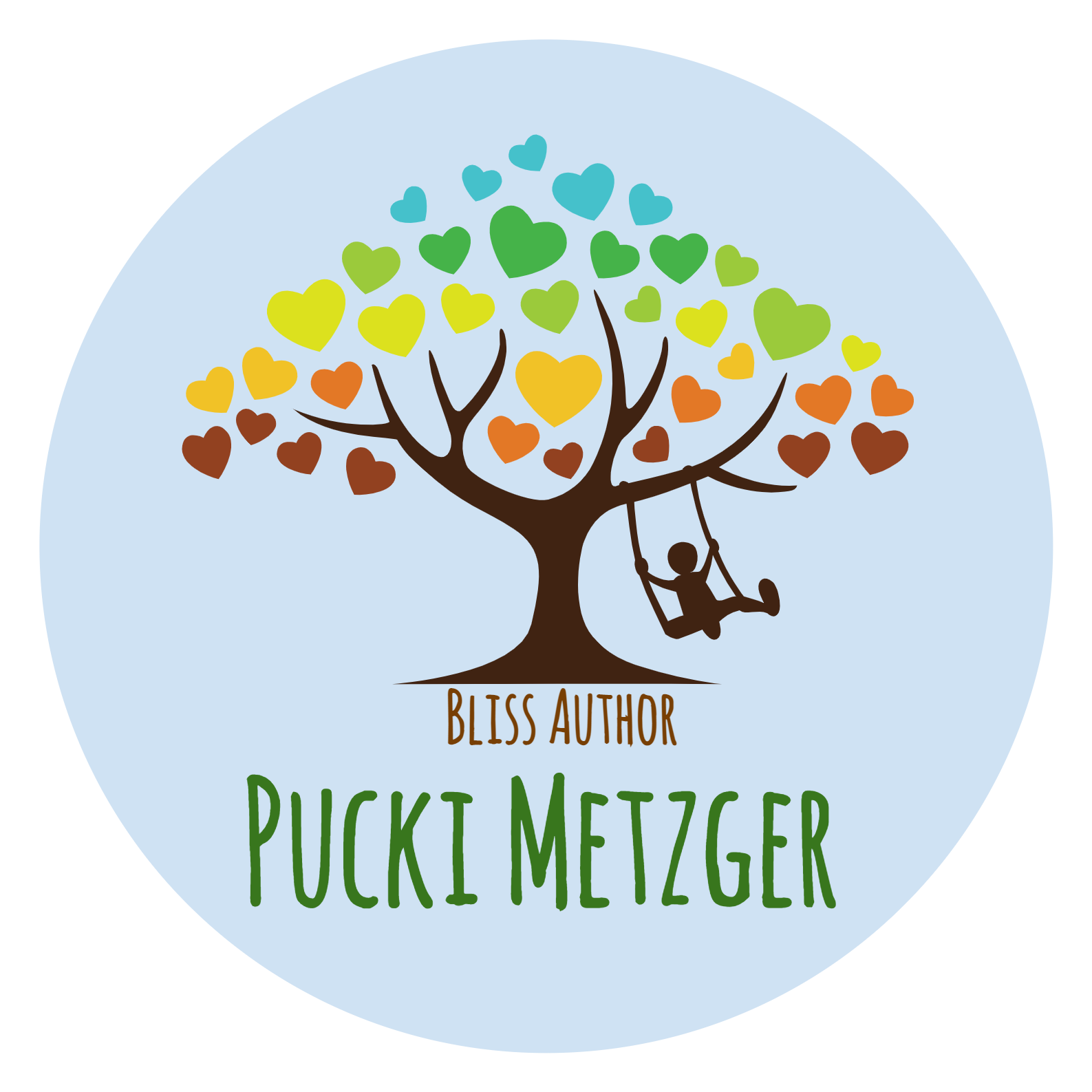 pucki-metzger